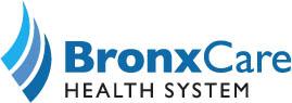 BronxCare logo