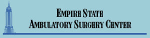 Empire State Surgery